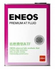ENEOS AT FLUID 4L PREMIUM