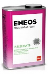ENEOS AT FLUID 1L PREMIUM-