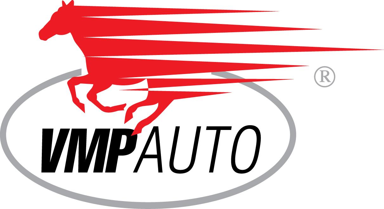 VMP Auto