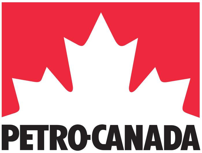P-Canada