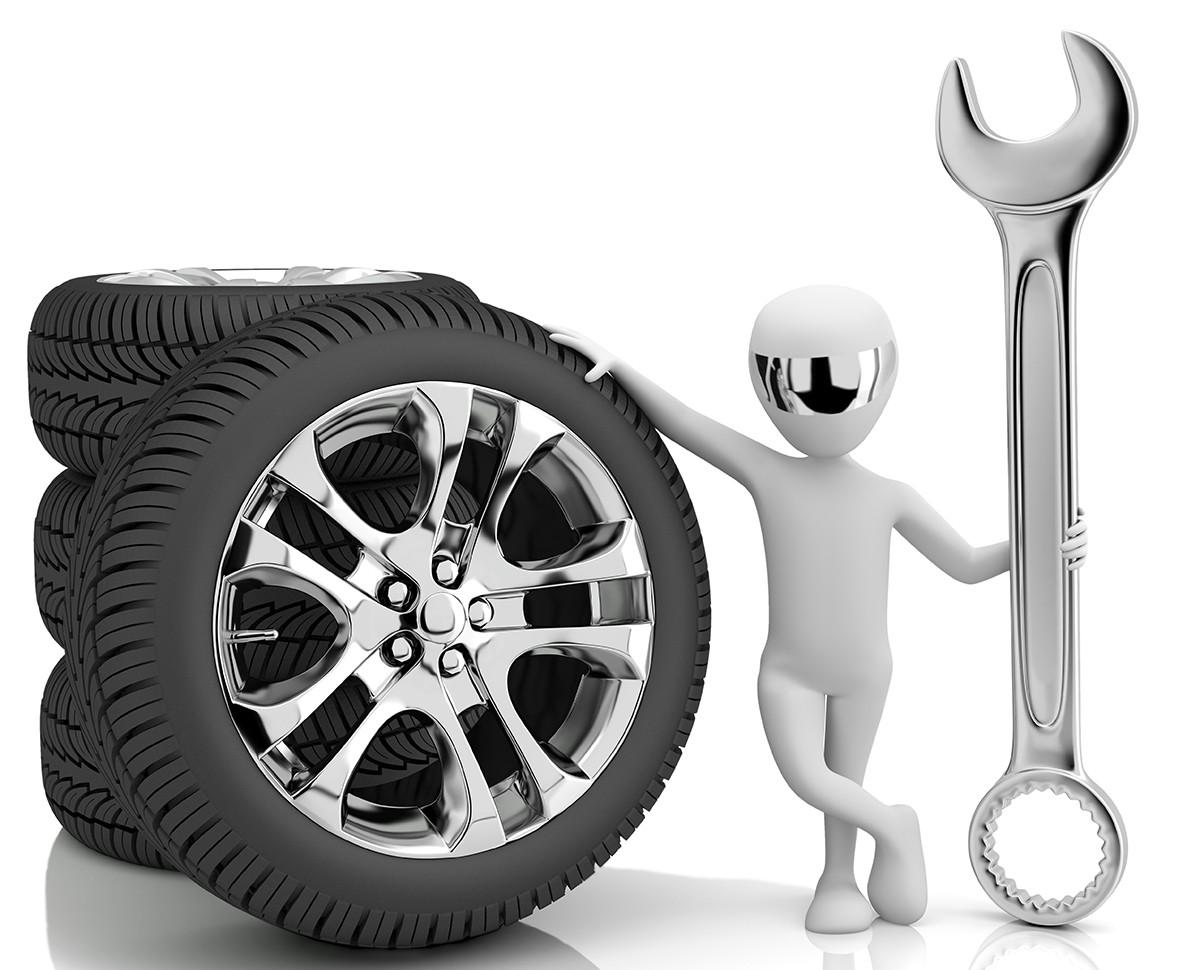 Подбор шины твоего авто - Avtomobilinizin təkərinin seçilməsi