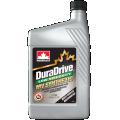 Petro Canada DuraDrive™ Low Viscosity MV Synthetic ATF 1L