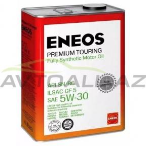 Eneos 5w30 4L SN Premium