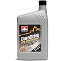 Petro Canada DuraDrive™ MV Synthetic ATF 1L