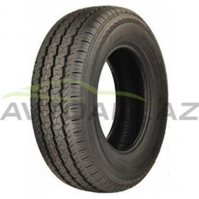 Annaite 235/65R16C AN 900