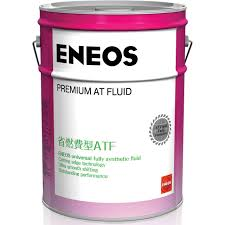 ENEOS AT FLUID 20L PREMIUM