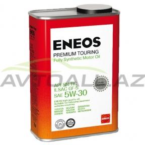 Eneos 5w30 1L SN Premium