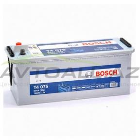 Bosch 140Ah T4 075