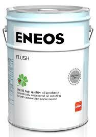 ENEOS FLUSH 20L