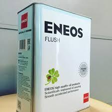 ENEOS FLUSH 4L