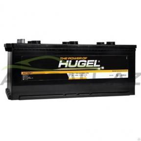 Hugel 190Ah R+